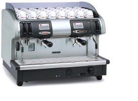 professional-espresso-machine