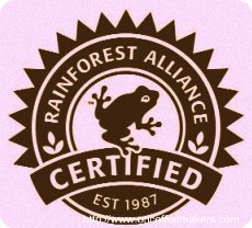 rainforest-alliance-coffee