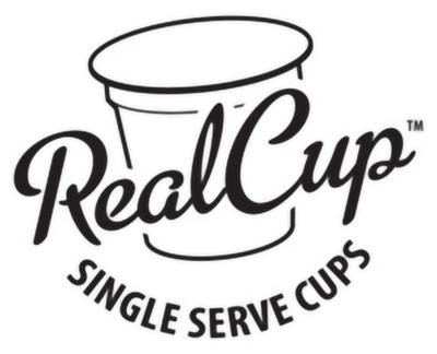 Realcup