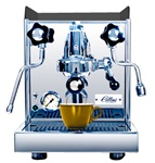 Rocket Espresso Cellini Semi-Automatic