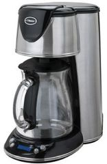saeco-coffee-makers