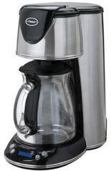 saeco-coffee-makers