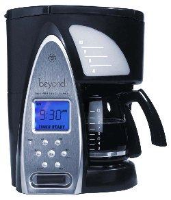 salton-coffee-maker