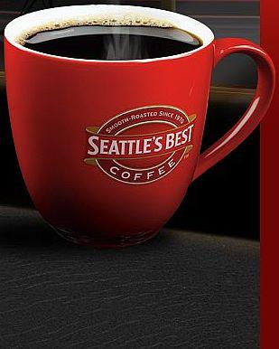 seattles-best-coffee