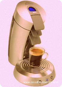 senceo-coffee-maker
