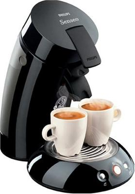 Senseo Single Serve Coffee Maker