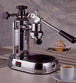 La Pavoni Espresso