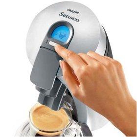 single-coffee-maker