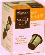 single-cup-coffee-filters