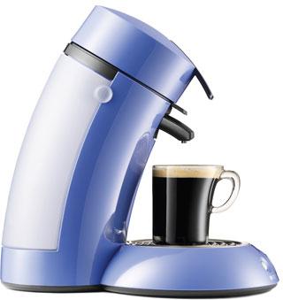 single-cup-coffee-machine