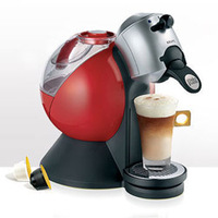 single-cup-coffee-makers