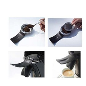 single-serve-coffee-any-coffee