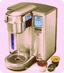 single-serving-coffee-maker-breville