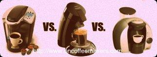 single-serving-coffee