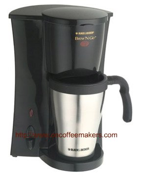 small-coffee-maker