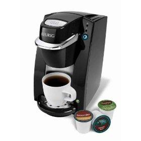 small-coffee-makers-keurig