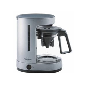 Small Coffee Makers Zutto