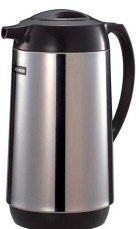stainless-steel-carafe