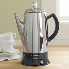 stainless-steel-coffee-maker