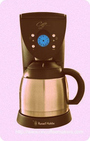 stainless-steel-coffee-pot