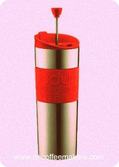 stainless-steel-coffeemaker
