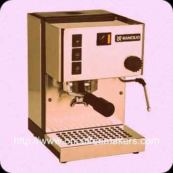 stainless-steel-espresso-maker