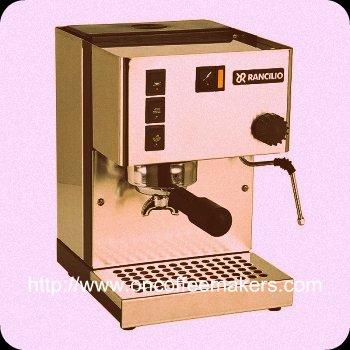 stainless-steel-espresso-maker