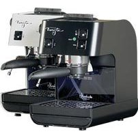 starbucks-barista-espresso-machine