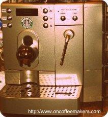 starbucks-coffee-pot