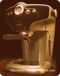 starbucks-espresso-machine