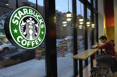 Starbucks-is-everywhere-except