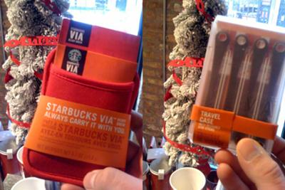 Starbucks-via-coffee-cases