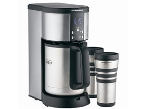 stay-or-go-coffee-maker