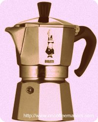 stove-top-coffee-maker