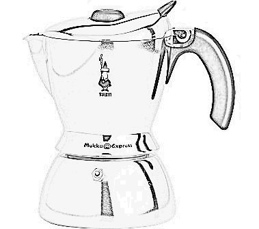 stove-top-espresso-makers