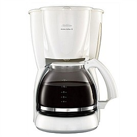 Sun-Beam-Coffee-Maker