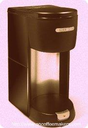 sunbeam-coffee-makers