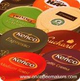 tassimo-t-discs