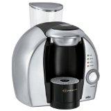 Braun Tassimo Coffee Maker