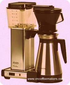 technivorm-coffee-maker
