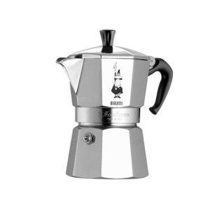 bialetti moka express 1-cup