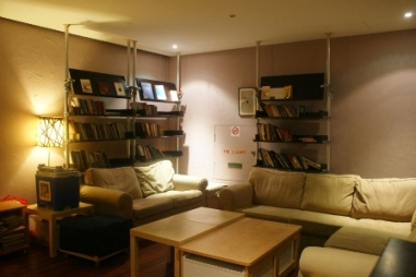 the-book-cafe