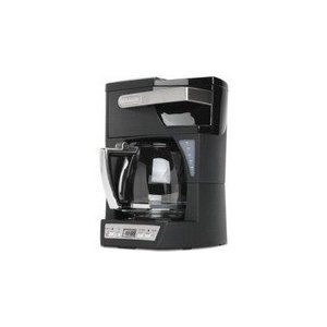 delonghi dcf212t 12 cup coffee maker