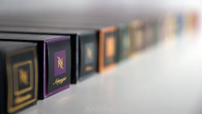 nespresso-capsules-1