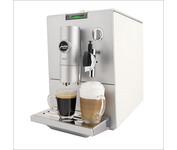 jura-capresso jura ena 5 2 cup coffee maker