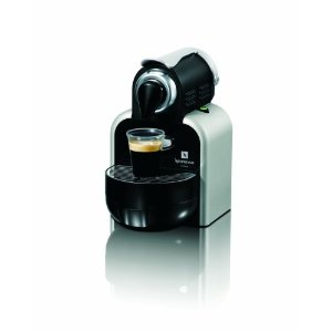 nespresso d90 espresso machine