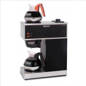 (VPRBUNN) 12 cup coffee maker