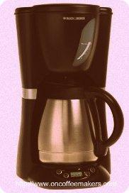 thermal-coffee-machine