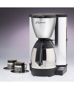thermal-coffee-makers-capresso