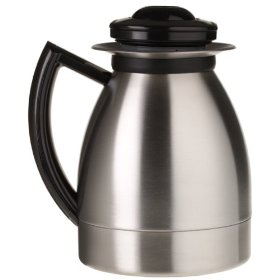 Thermal Coffee Pot From Krups